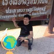 userlku6437's profile photo