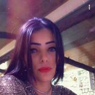 aminab77's profile photo