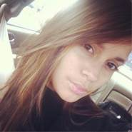 elantra2020's profile photo