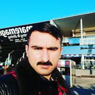 muqadasa669607's profile photo