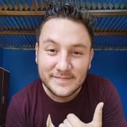 tonyr99's profile photo