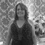 marilucia712005's profile photo