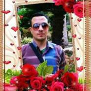 karema399015's profile photo