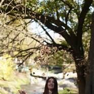 riveraanastacia's profile photo