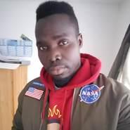 elbadyt's profile photo
