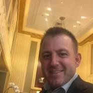 patrickllll's profile photo