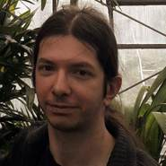 palarierulnebun's profile photo