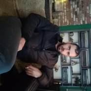 zaimp175's profile photo
