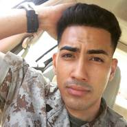 militarys640327's profile photo