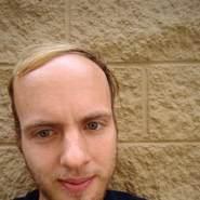michaelc1218's profile photo
