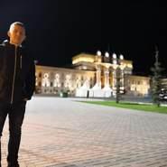 fedork441498's profile photo
