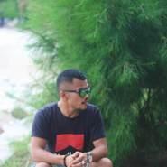 bang_p's profile photo