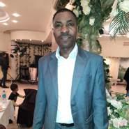 igadai's profile photo
