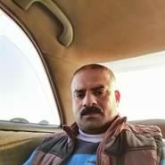 user603556564's profile photo