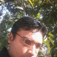 madura545293's profile photo