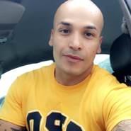 calvin537's profile photo