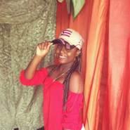 evelindas's profile photo