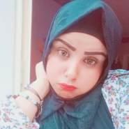 ayosh61's profile photo