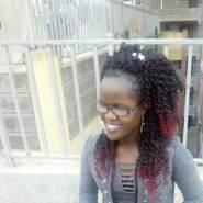 rhodahnasy's profile photo