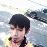 suratk27's profile photo
