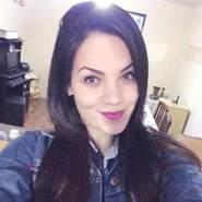 mariejosephine507's profile photo