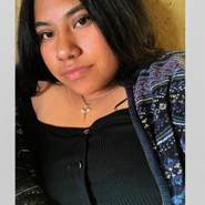 dulcesito188423's profile photo
