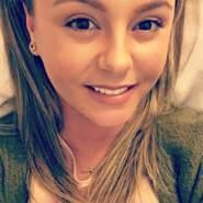 patricia529671's profile photo