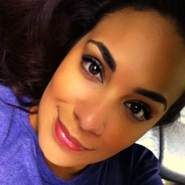 mariahm608627's profile photo