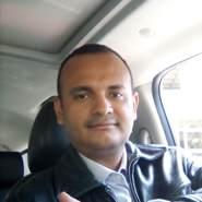 RUSVEL_04010's profile photo