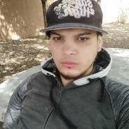 josem301's profile photo