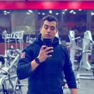 ahmedeldeeb14's profile photo
