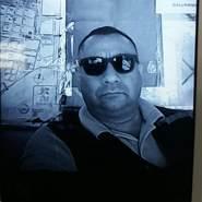 malfarogonzalez104's profile photo
