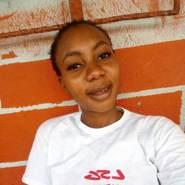 juliette530873's profile photo