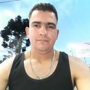 alvisa723834's profile photo