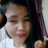 yoos034380's profile photo