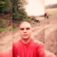 jozseff5's profile photo