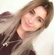 ezgie59's profile photo