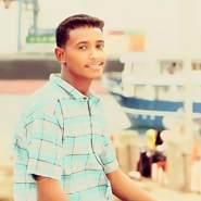 odaabdllh's profile photo