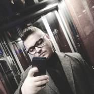 user_vmls24's profile photo
