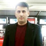 bisama926077's profile photo