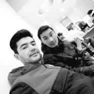 alia683101's profile photo