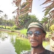 godfreym418966's profile photo
