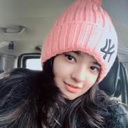 anushkas14's profile photo