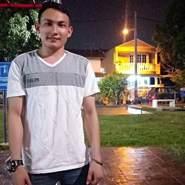 pikaru's profile photo