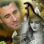 azamg53's profile photo