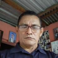 prosperor752794's profile photo