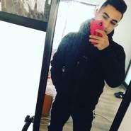 alex309397's profile photo