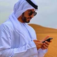 princew564961's profile photo