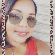 mariaa765450's profile photo