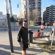 pedron335460's profile photo